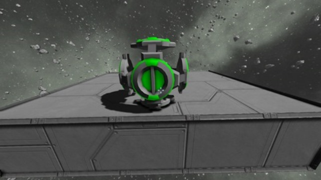 SpaceEngineers_2014-11-271.jpg